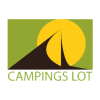 Campsite in the Lot : Les campings du Lot