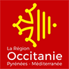 Camping : Tourisme Midi Pyrénées